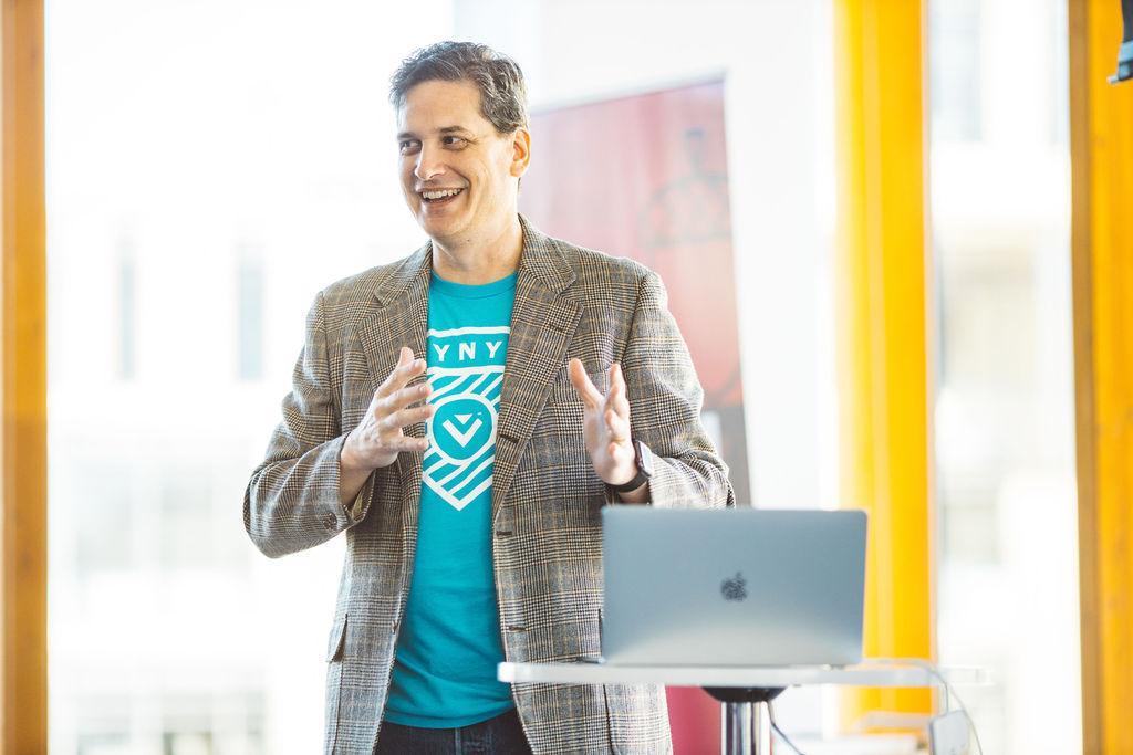 Boise Startup Week
