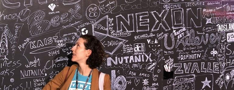 Awsreinvent2019 blog featured image