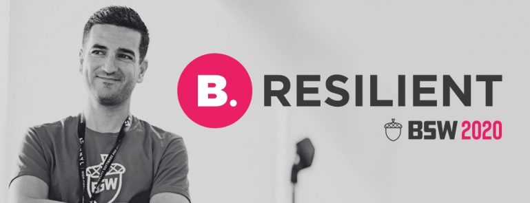 Blog BSW2020 B Resilient