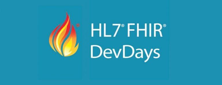 Hl7fhirfeaturedimage