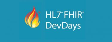 Hl7fhirfeaturedimage