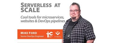 Serverlessatscale featured image