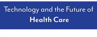 Telehealth 2020 blog featured image