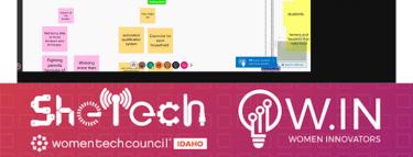 Shetech2021 blog featured image