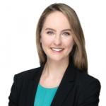 MorganStevenson Profile Picture