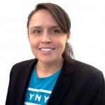 PaulaPerez Profile Picture