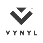 VynylTeam Profile Picture