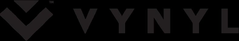 Logo - Inline - Black