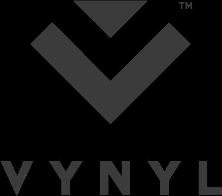Logo - Stacked - Black
