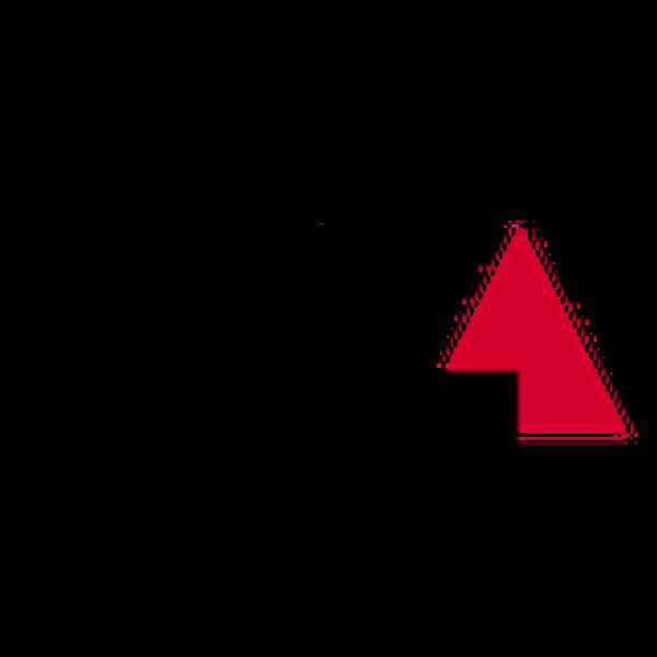 Aila logo