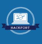 Event Hackfort