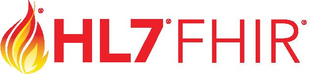 Fhir logo www