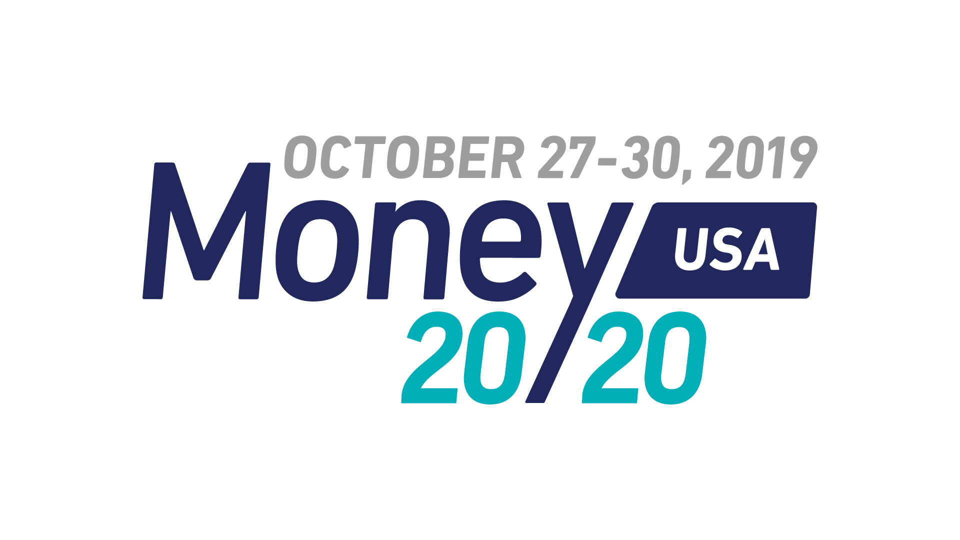 Money2020usa2019