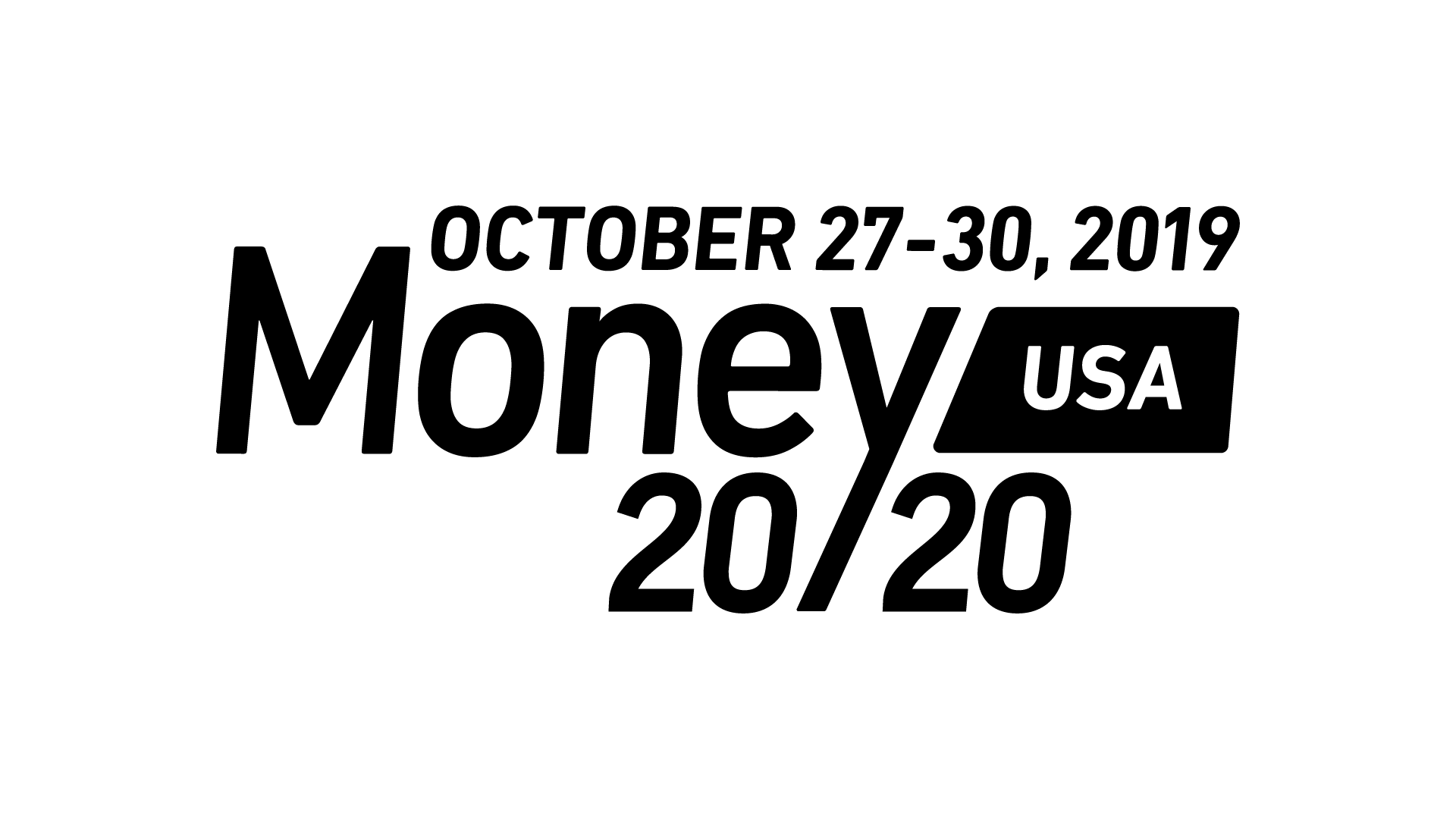 Money2020usa2019 dark