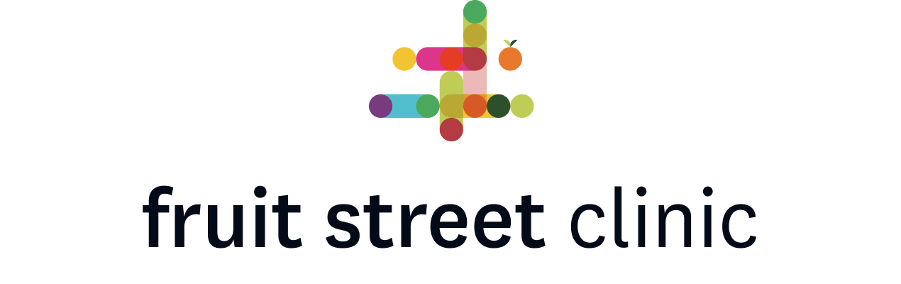 Stacked FSC logo png