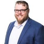 NickCrabbs Profile Picture